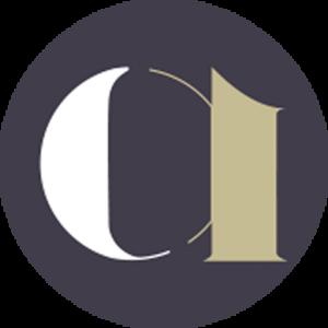 icone - com alma creative studio