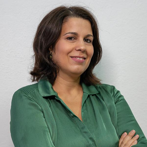 equipa - Susana Lopes - com alma creative studio