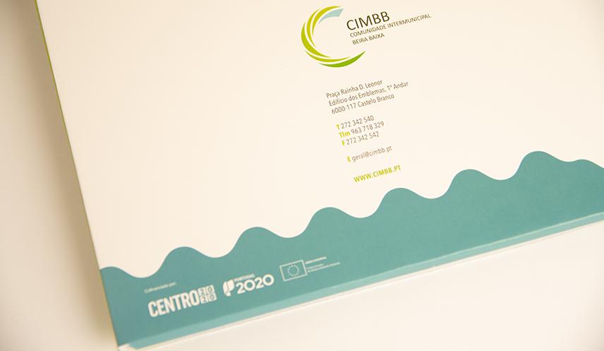 comalma-creativestudio_cimbb