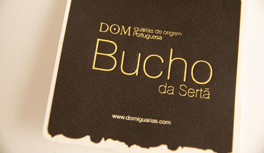 comalma-creativestudio_domcasel_rotulos