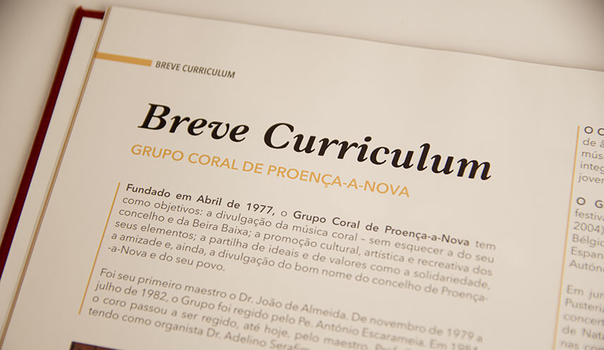 comalma-creativestudio_grupocoral_editorial_PROJETOS