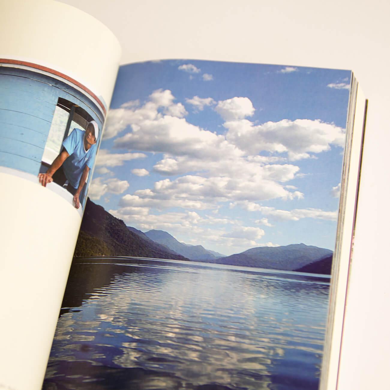 comalma-creativestudio_livros_editorial_02