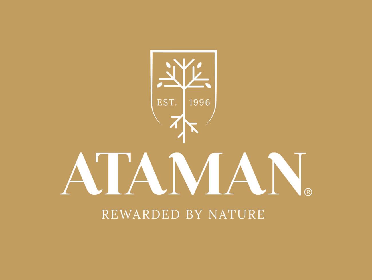 comalma-creativestudio_ataman_marca
