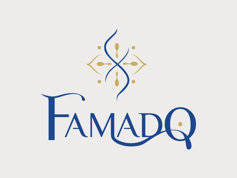 comalma-creativestudio_famado
