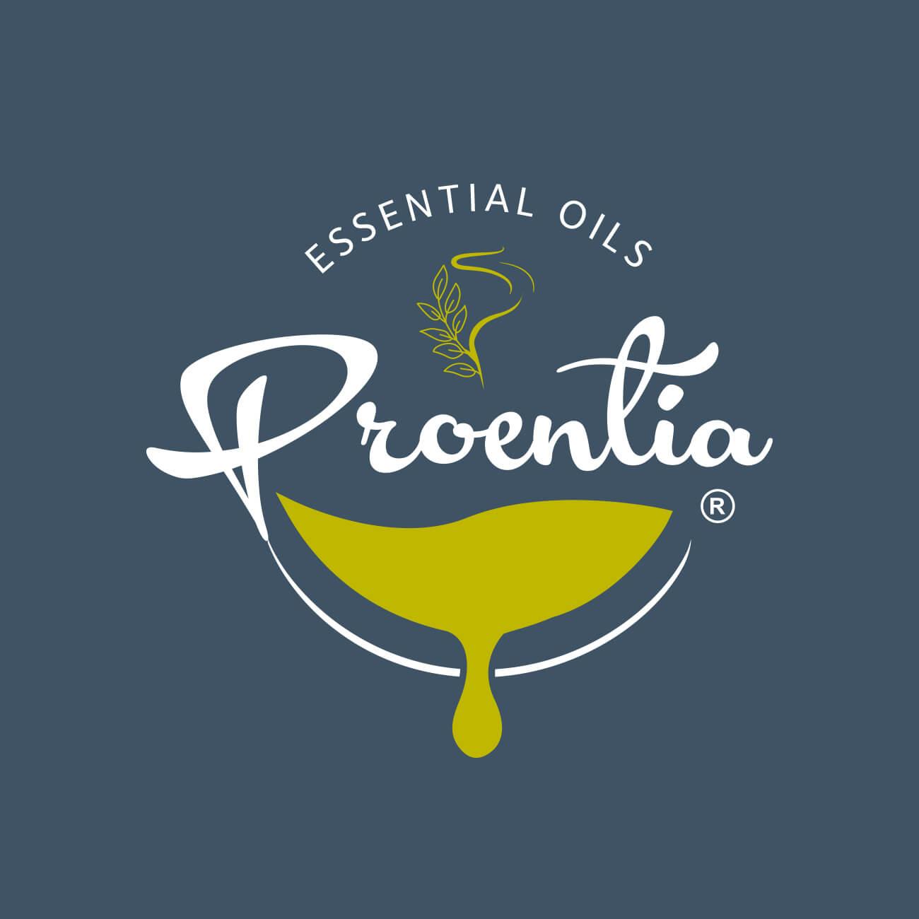comalma-creativestudio_proentia